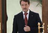 Гордеев принял в свою команду политических конкурентов