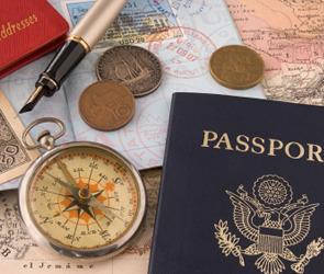 Авиабилеты Аэрофлот или Ж/Д билеты? Что выбрать для поездки