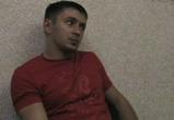 Несостоявшийся киллер заявил на допросе, что заказ получил от Рамзана Кадырова