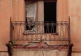 Власти Воронежа проверят все балконы города