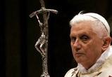 За священника-педофила ответит Папа Римский