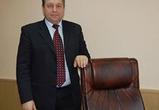 Глава Россошанского района уходит в отставку