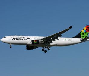 Авиакатастрофа в Ливии: выжил один человек из ста