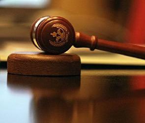 За драку с «гаишниками» четверо воронежцев получили от 5 до 8 лет лишения свободы