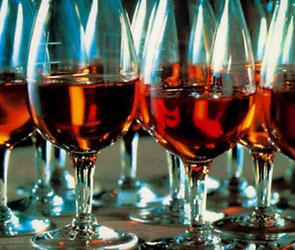 В России определили цену одного градуса спирта