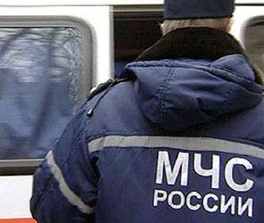 МЧС Воронежской области будет публиковать прогнозы на английском языке