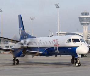 Из Воронежа самолеты будут летать в Ханты-Мансийск