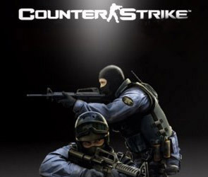 Counter-Strike 1.6 5x5 Липецк