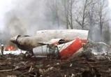 Польша опубликовала стенограммы «черных ящиков» с самолета Качиньского