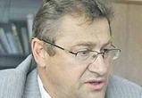 Уволен глава Департамента здравоохранения Воронежской области