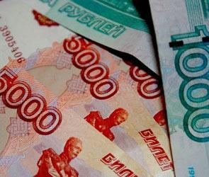 Заместителя командира войсковой части Воронежа подозревают в мошенничестве