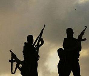 В Дагестане расстреляли милиционера и лесника