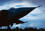 «Воронежцы не могут быть против строительства авиабазы на «Балтиморе»