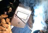 При прокладке теплотрассы заживо сгорели два сварщика