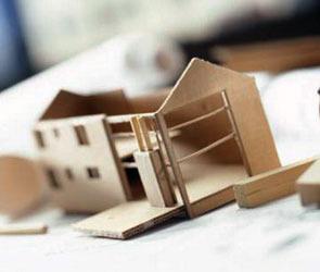 Государственную жилищную инспекцию уличили в незаконных проверках