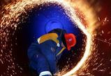 Гибель рабочих на теплотрассе расследует Следственный комитет прокуратуры