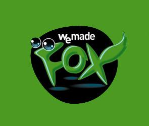 Фильм о WeMadeFox