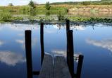 За выходные в Воронежской области утонули трое мужчин