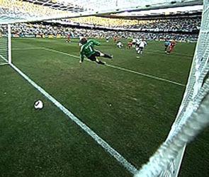 ЧМ-2010: ФИФА решилась на реформы
