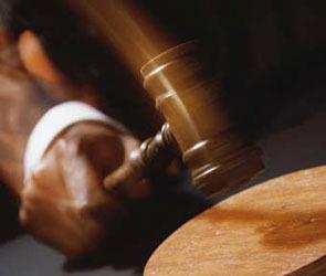 В Воронеже будут судить женщину за убийство насильника