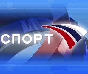 Телеканал Россия2 на ESWC 2010