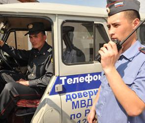 Найдено два трупа на территории больницы «Электроника»