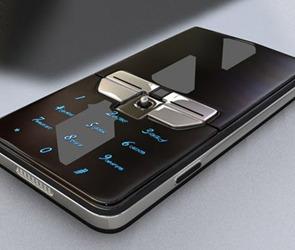 Мобильный телефон - источник заразы