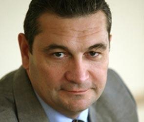 За взятку задержан мэр Воскресенска, ему грозит до 12 лет тюрьмы