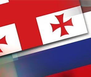 В Грузии будут отмечать День советской оккупации