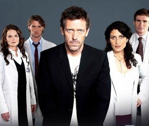 На съёмках «Доктора Хауса» заставляют участвовать в оргиях