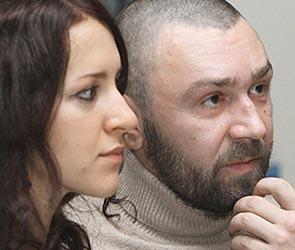 Назначена дата свадьбы Шнурова с журналисткой из Воронежа