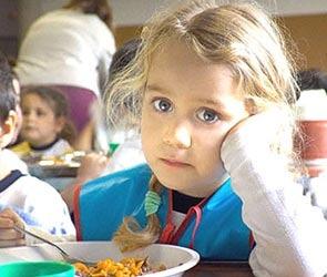 В Воронеже прокуратура провела проверки по детским садам и ДОЛ