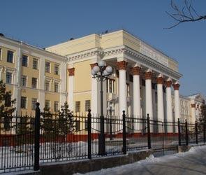 Профессор ВУЗа обвинён в убийстве студента