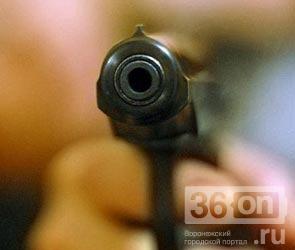 Очередное нападение на милиционеров в Астрахани
