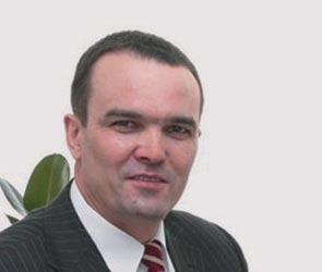 Михаил Игнатьев назначен президентом Чувашии