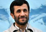 Второе покушение на президента Ирана Махмуда Ахмадинежада