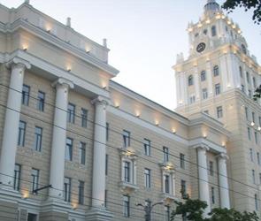В Воронеже ЮВЖД приобретёт жильё погорельцам
