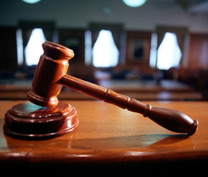 Полковника МВД приговорили к 18 годам колонии строгого режима