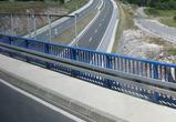 В Воронеже подписано соглашение о реконструкции трассы М-4