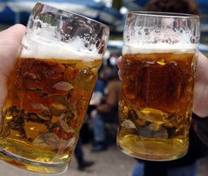 Причина пристрастия к алкоголю - ген-мутант