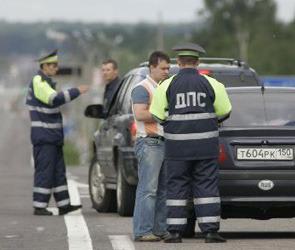 «Сухой закон» для водителей оспорят в суде