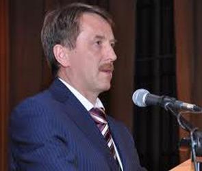 Губернатор Воронежской области провёл совещание по вопросам последствий пожаров
