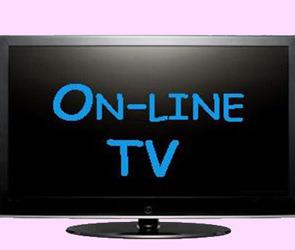 Philips выпустит телевизоры с интернет-сервисами