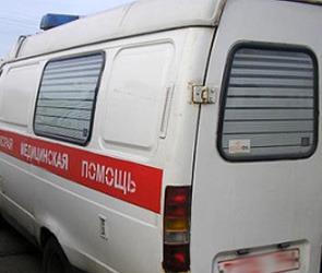 В Дагестане совершено покушение на замглавы Кизляра