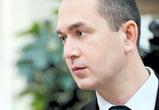В Воронеже снят с должности руководитель департамента по развитию предпринимательства