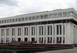 Депутат Тамбовской областной Думы подозревается в похищении человека
