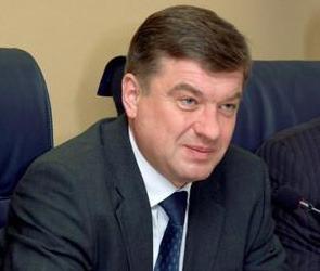 В Воронеже обсудили проблемы образования