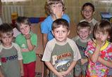 В Воронеже пройдёт благотворительная акция для оказания помощи детям
