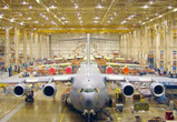 Проект сборки Ил-112 в Воронеже может быть заморожен