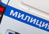 Нападение на наряд ГИБДД в Астрахани